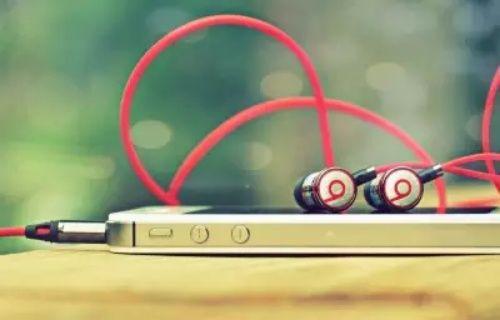 Apple daha ince iPhone'lar için kulaklık jakı patenti aldı!
