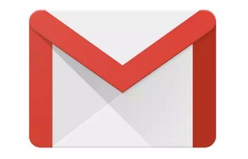 Google Gmail'e kişi engelleme ve toplu abonelik iptali özelliği geldi!