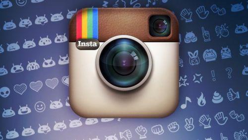 Instagram için yeni bir dönüm noktası: Aylık 400 milyon aktif kullanıcı