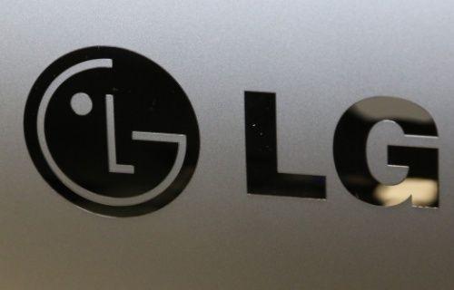 İddia: LG G5 Snapdragon 820 ve 20 MP özel Sony sensörü ile gelecek!