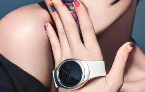 Samsung Galaxy Gear 2, HERE ile geliyor!