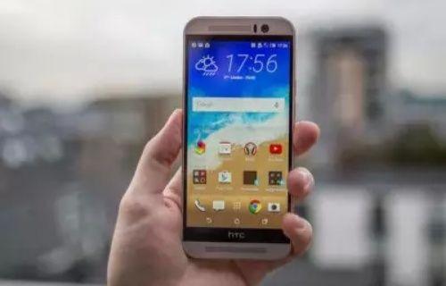 HTC One A9, altı farklı renkte satışa sunulacak!