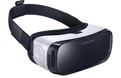 Samsung Gear VR yenilendi, üstelik daha uygun fiyatlı