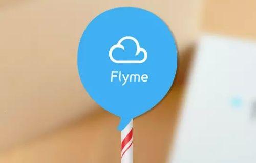 Meizu MX5 için Flyme OS 5 Beta sürümü yayınlandı!