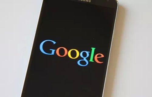 Google bu kez ABD'de yargılanabilir!