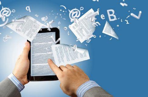 2017 yılına kadar e-Fatura ve e-Defter kullanıcı sayısı 100 bini aşacak