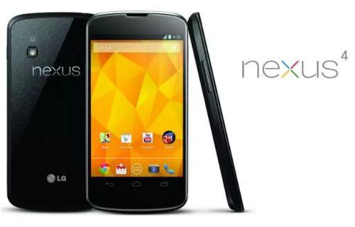 İddia: Android 6.0 Marshmallow Nexus 4, Nexus 7 ve Nexus 10 için gelmeyecek!