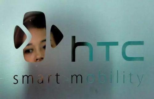 HTC'nin A9(Aero) için büyük planları var!