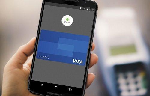 Android Pay, Root'lu cihazlarda çalışmayacak