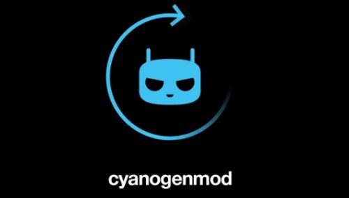 Cyanogen Desteklediği Telefon Sayısını Arttırıyor
