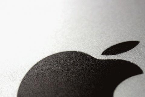iPhone 7 daha güçlü ve su geçirmez olacak
