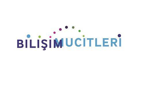 Samsung ve Habitat, Türkiye'de mobil yazılımın gelişimine destek oluyor
