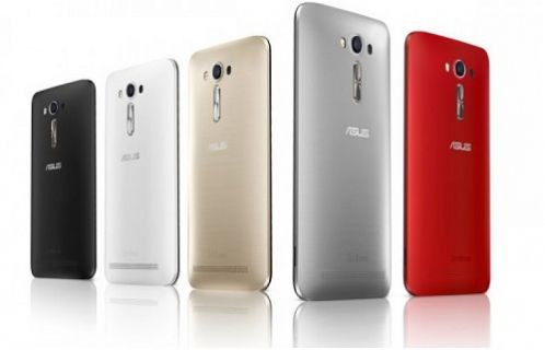 small zenfone 2 laser asus inceleme 5 the past