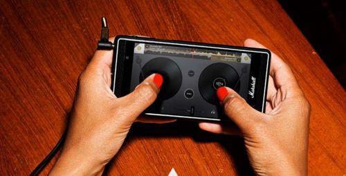 Donanım özellikleri ile ön plana çıkan akıllı telefonlar