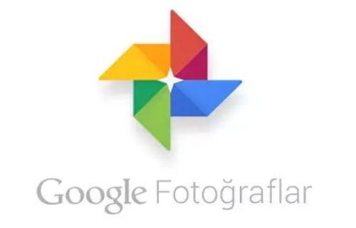 Android'de Google Fotoğraflar ile animasyon ve film nasıl oluşturulur?