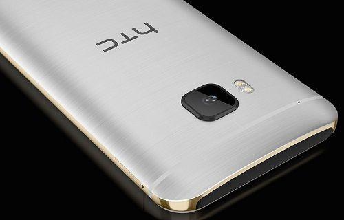 HTC One M9e'nin özellikleri netlik kazandı