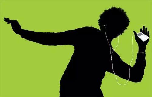 Android kullanıcılarını Apple Music beta uygulaması ile kandırdılar!