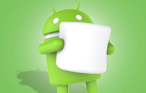 Android 6.0 dağıtımı ne zaman başlayacak?