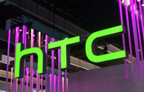 Resmi: HTC, Android 6.0 Marshmallow alacak cihazları açıkladı!