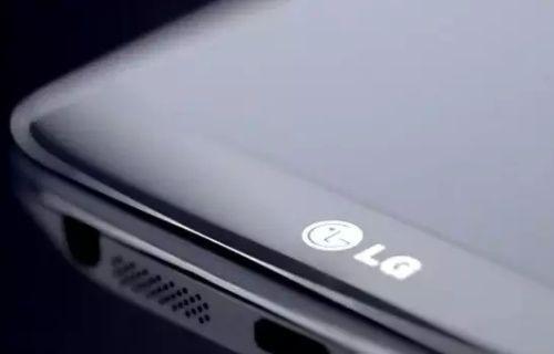 LG G4 Pro'nun teknik özellikleri netleşti!