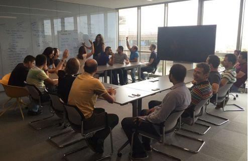 Turkcell çalışanlara iş yerinde lisansüstü eğitim fırsatı sunuyor