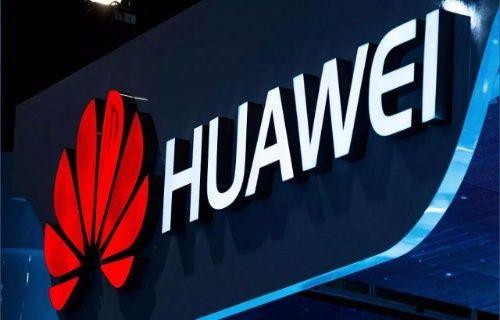 Huawei P8 için Android 5.1 beta testi başlatıldı!