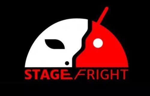 Android Stagefright virüsü bu kez MP3 ve MP4 dosyaları ile tehdit ediyor!