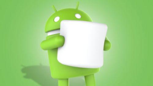 Android 6.0 Marshmallow'a uyarlanmış Samsung Touchwiz'in ekran görüntüleri sızdırıldı