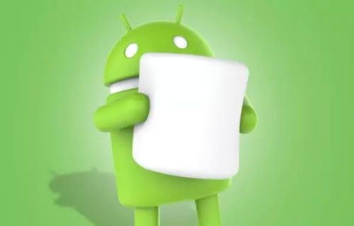 LG G3 ve G4 yakında Android 6.0 Marshmallow güncellemesi alabilir!