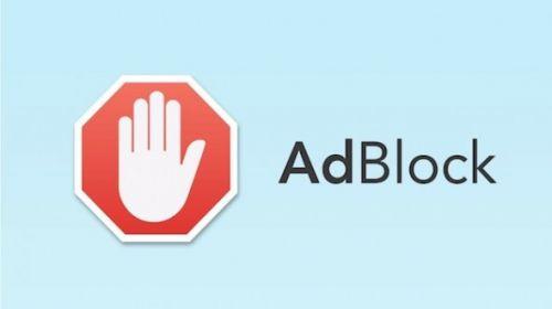 Reklam Engelleme Uygulaması Adblock Satıldı!