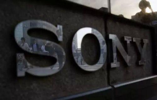 Sony Xperia Z2 ve Z3 serisi için Stagefright güvenlik yamasını yayınladı!