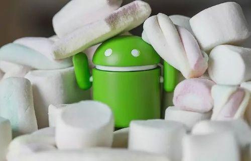 Android işletim sisteminin ilk hangi telefonda kullanıldığını biliyor musunuz?