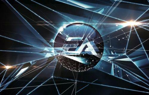 EA, App Store ve Google Play Store'dan 15 oyununu kaldırdı!