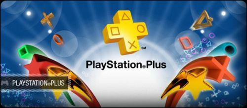 Sony Bedava Playstation Plus Üyeliği Dağıtıyor!