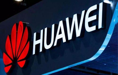 Huawei P9, Kirin 950 ve lazer odaklamalı çift kamera ile gelebilir!