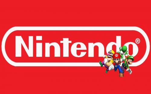 Nintendo'dan Mobil Oyun Geliyor!