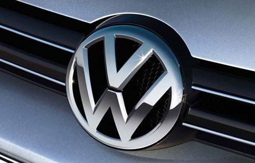 Alman basınına göre Volkswagen skandal yazılımı 2008'de kullanmaya başlamış