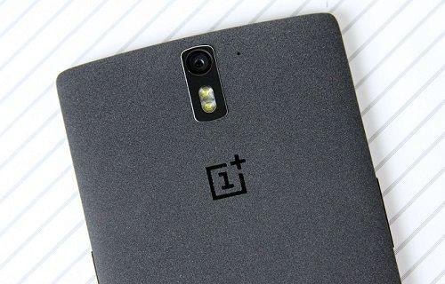 OnePlus mini'nin özellikleri ortaya çıktı