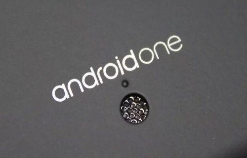 Android One telefonlara Android 6.0 Marshmallow geldi!