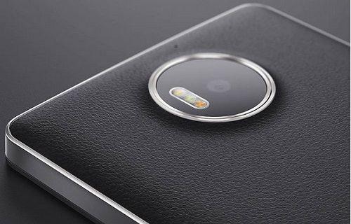 Lumia 950 ve Lumia 950 XL ile uyumlu deri kapaklar satışa çıktı