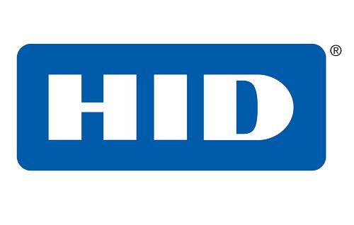 HID Global, Mobil Erişim Kolaylığı Sağlıyor!