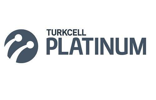 Golf tutkunları Turkcell Platinum Challenge'da buluştu