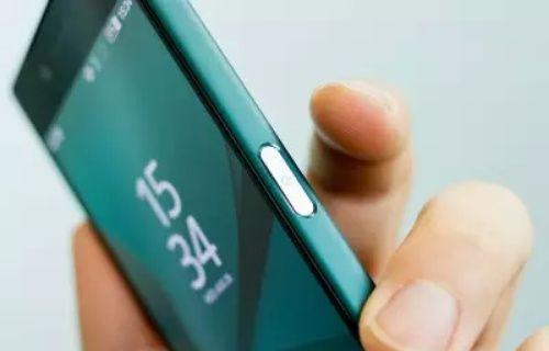 Sony Xperia Z5 ve iPhone 6S Plus fotoğraf-video karşılaştırması!