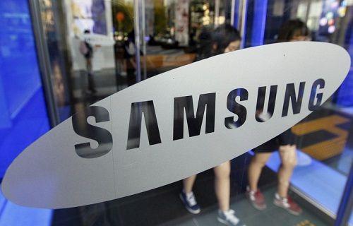 Samsung'da yüzler gülüyor, son iki yılın rekoru kırılacak