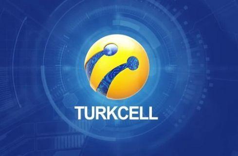 Turkcell KAP Açıklaması
