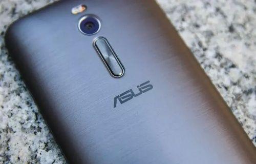 ASUS ZenFone 2'nin Android 6.0 Marsmallow takvimi belli olmaya başladı!