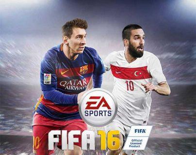 FIFA YouTuber'ları Hacklendi