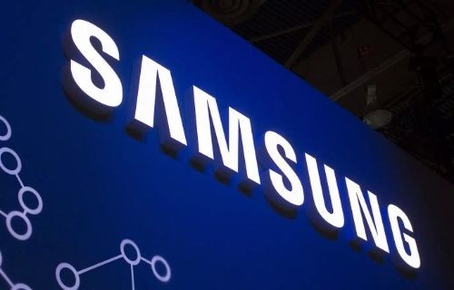 İşte Samsung'un Android 6.0 Marshmallow alacak en iyi telefonları!