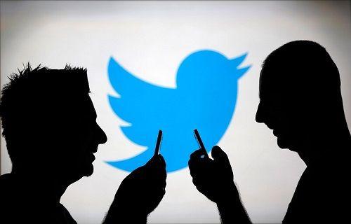 Twitter'da işten çıkarmalar yaşanabilir