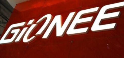 Gionee F103L TENAA Sertifikası Aldı